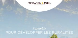Fondation Avril
