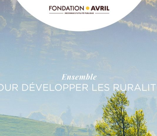Fondation Avril