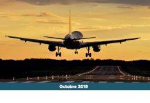 Logistique Africaine - Okan - Africa CEO Forum