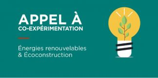 Appel à co-expérimentation Sèmè City