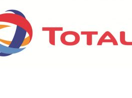 Total Digital Factory