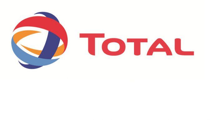 Total Digital Factory