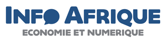 Info Afrique