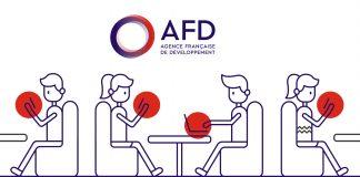 EDFLEX AFD
