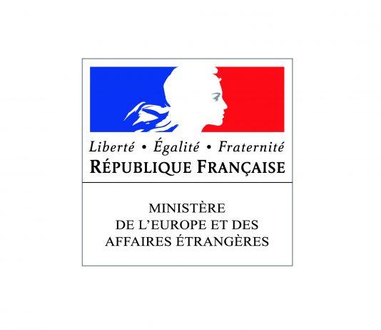MEAE - Ministère de l'Europe et des Affaires étrangères