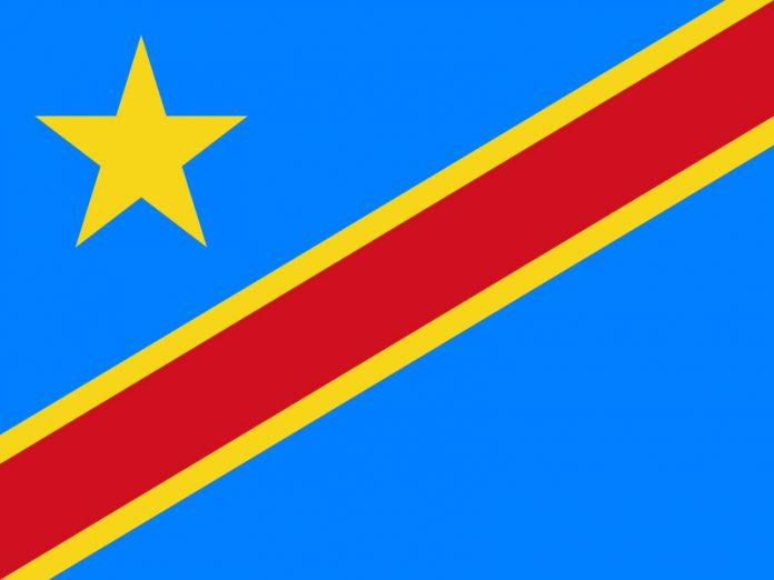 RDC-coronavirus