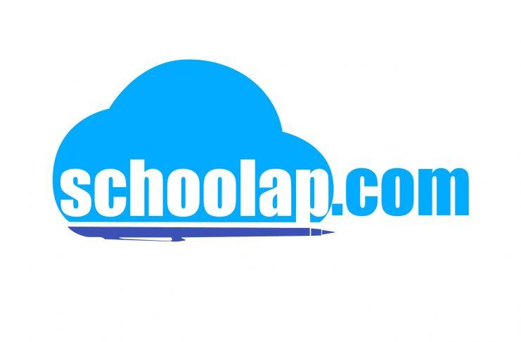 Schoolap la plateforme éducation en RDC Afrique