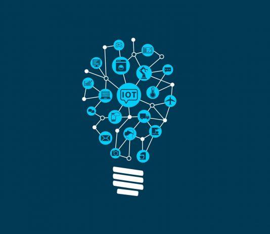 Enjeu Afrique numérique digital