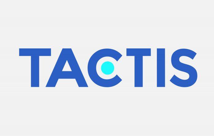 Tactis Afrique