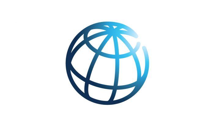 Banque Mondiale COVID-19 coronavirus