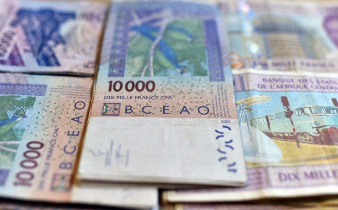 CFA économie Afrique