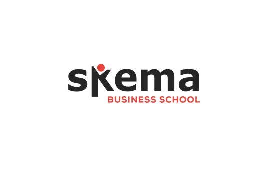 Skema Business School