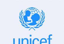 UNICEF CORONAVIRUS