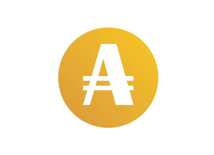 Blockchain AFRO