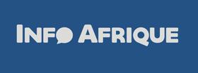 INFO AFRIQUE actualités et informations économie et numérique