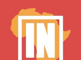 INFORAFRICA