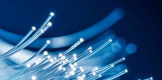 MainOne fibre connectivité Afrique