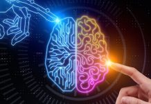 guide intitulé « L'intelligence artificielle dans l'art et les industries culturelles et créatives : Panorama des technologies, expertises et bonnes pratiques dans l'espace francophone ».