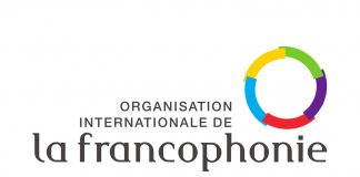 Organisation Internationale de la Francophonie OIF