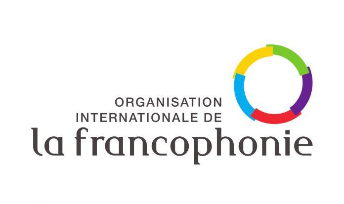 Organisation Internationale de la Francophonie OIF