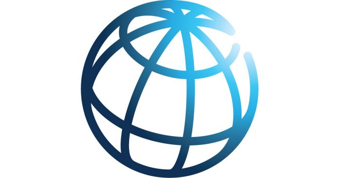 Groupe Banque Mondiale