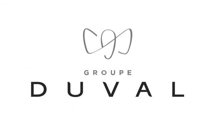 Le Groupe DUVAL