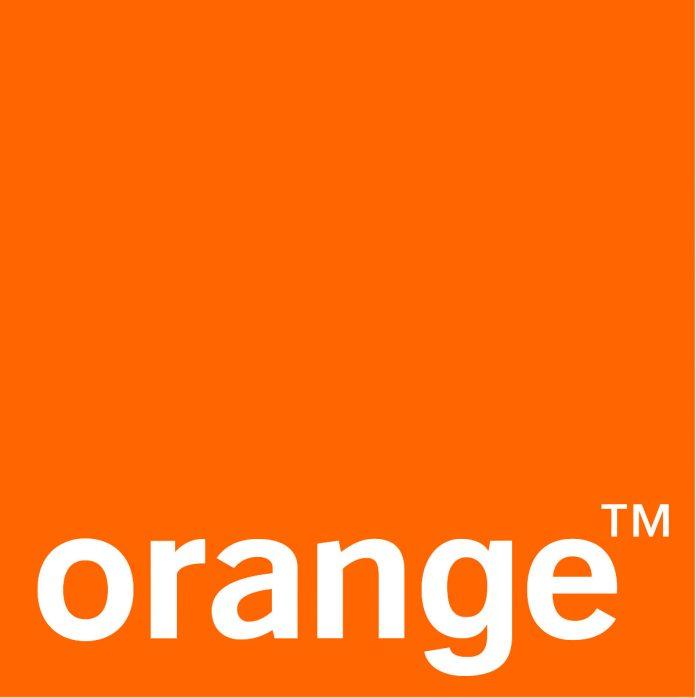 Orange Afrique
