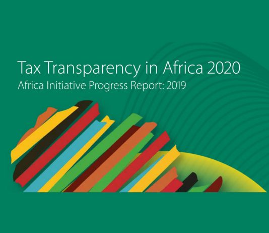 Fraude fiscale Afrique