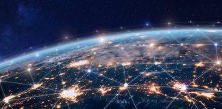 Internet économie Afrique