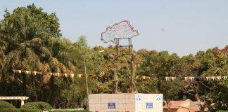 Sahel Burkina Faso
