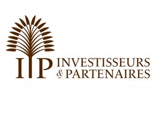 Investisseurs & Partenaires