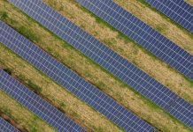 Les énergies renouvelables en protection de l'environnement en Afrique