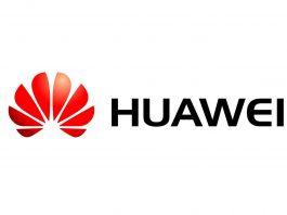 Huawei ITB Recruitement