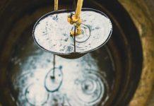 Assainissement eau en Afrique