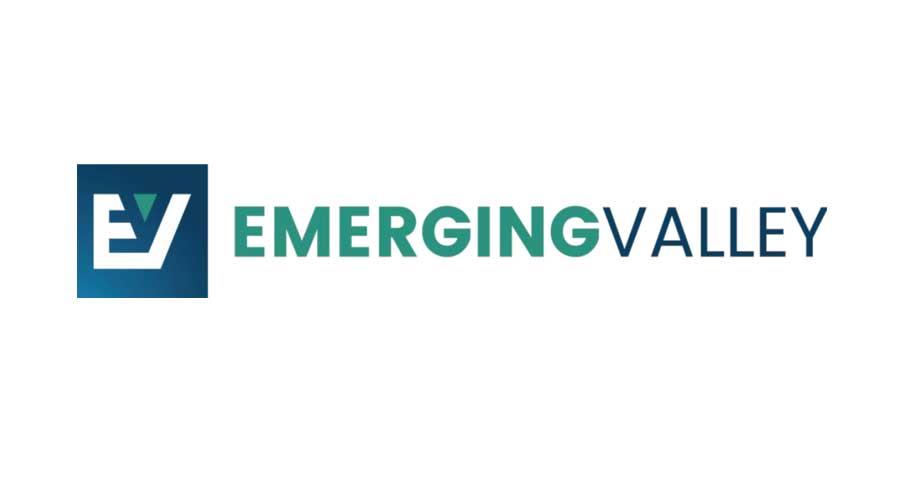 Programme EMERGING Mediterranean