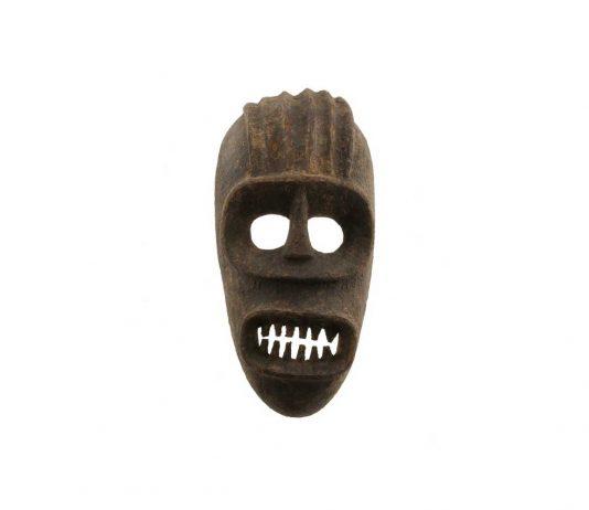 biens culturels africains