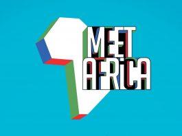 Meet Africa 2