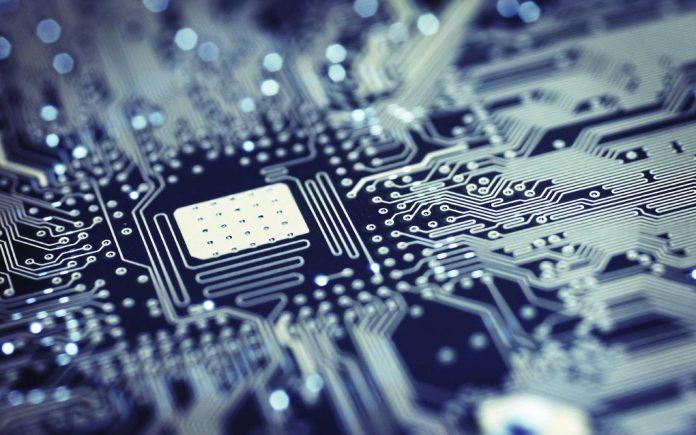 Nouvelles technologies Afrique