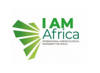 IAM Africa