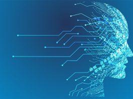 Intelligence Artificielle - Pascal Boniface