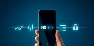 Financement pour les infrastructures de paiement électronique en Afrique