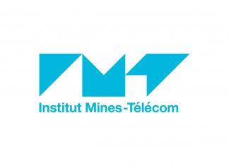 Institut Mines-Telecom