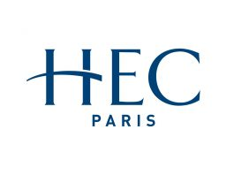 HEC Paris