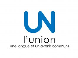 Union Francophone