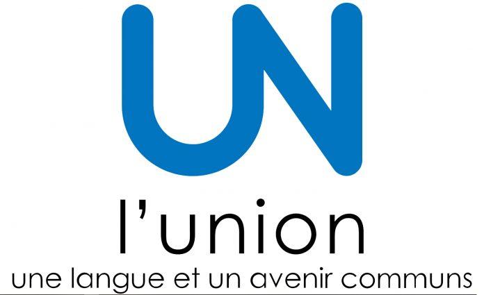 Union Francophone