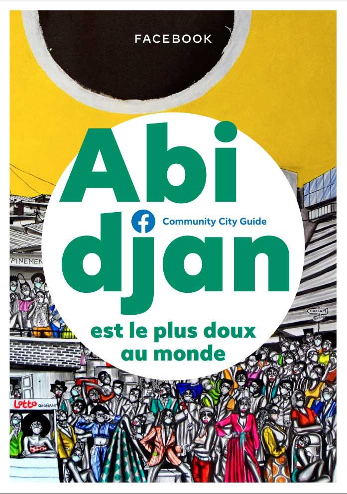 Abidjan est le plus doux au monde - Community City Guide