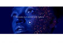 01 Talent Africa - www.01-edu.org