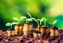 Obligation verte Afrique