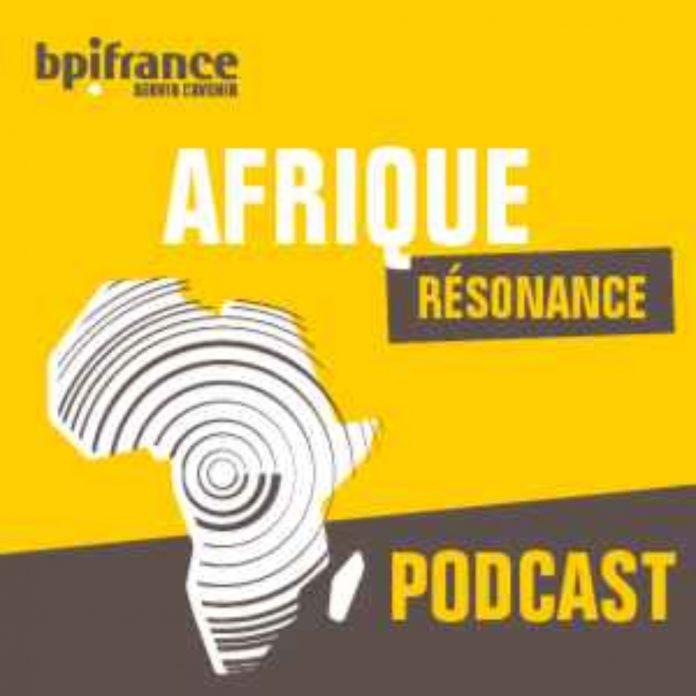 Afrique Résonance