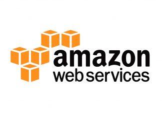 AWS re/Start Amazon Web Serices